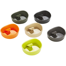 Wildo Fold-A-Cup Set Hunt